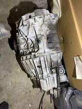 Boite De Vitesse Automatique Audi A4 A6 2L Diesel