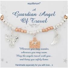 Guardian Angel For Travel Bracelet 274936