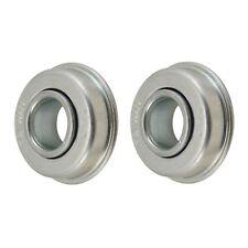 2 TORO OEM 104-8699 Ball Bearings