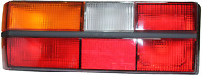 VW GOLF MK1 GTI 79-83 REAR TAIL LIGHT LAMP LEFT (N/S) - BRAND NEW