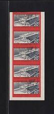 Briefmarken der DDR (1960-1970) mit Eisenbahn-Motiv