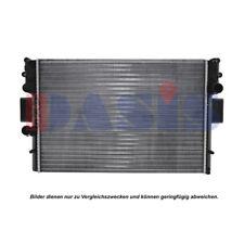 Kühler, Motorkühlung 400029N
