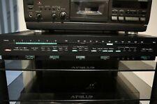 Nakamichi 730 FM Stereo Receiver (1978-81)