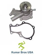 New Kubota Lawn Tractor T1600H T1600H-G WATER PUMP
