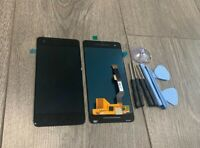 For Google Pixel 2 LCD Screen Touch Digitizer Display Assembly Replacement Black