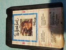 VINTAGE MELANIE THE GOOD BOOK 8 track
