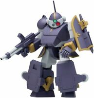 NEW wave Berserga WP ST Version 1/35 scale Plastic Model Kit BK-213 Japan F/S