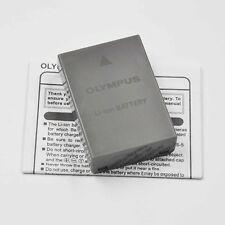 New Olympus BLN-1 BLN1 Battery for OM-D E-P5 EP5 E-M5 EM5 BCN-1