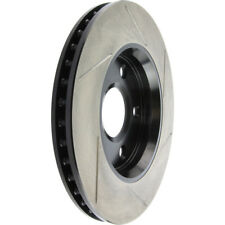 Disc Brake Rotor-SE Front Right Stoptech 126.67069SR