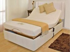 Firm Beds Mattresses with Slats