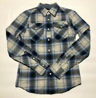 G-Star Raw arizona garreth shirt l/s S
