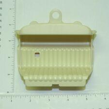 Ertl Loadstar & GMC Truck Interior Toy Parts ETP-005