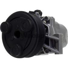 Klimakompressor Nissan Micra III C C Note Tiida 1.5 1.6 1.4 dCi SR