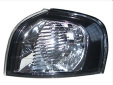 VOLVO S80 MK1 Front Left Indicator Lamp 30698427 NEW GENUINE