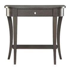 Convenience Concepts Newport Console Table, Espresso - 121499