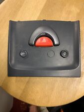 Smart Roadster Switch Panel