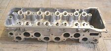 Lada Niva 1600  Lada 1300/1500/1600 2103 2106  Cylinder Head  OEM 21011-1003011