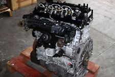 BMW Motor 2.0d Motorüberholung N47 N47D20A N47D20C N47D20D 120D 320D 520D X3