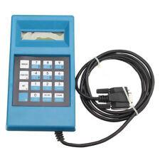 OEM blue test tool GAA21750AK3 LIFT ELEVATOR Conveyor Unlimited Times GECB GEN2