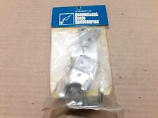 NOS Connecticut Cycle Accessories Luggage Rack Mount Honda CB400T 80-81