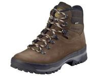 Meindl Colorado Men GTX Wanderschuhe Stiefel Boots 2865-10 braun Gr. 39 Neu8