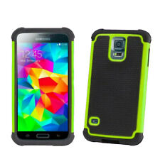 Samsung Galaxy S5 Phone Case.