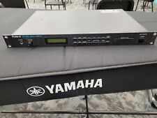 Roland D-110 Multi Timbral Sound Module Synthesizer