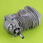 ENGINE MOTOR CYLINDER PISTON CRANKSHAFT FOR STIHL 023 025 MS230 MS250 42.5mm