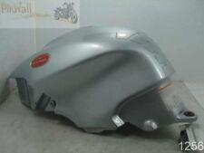 Moto Guzzi Fuel Gas Petro Tank 06-16 8v Sport Norge 8V 1200 850 Breva 1200 1100