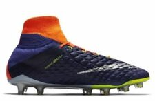 7222b03ed0d550 Nike 10.5 US Soccer Shoes   Cleats for Men