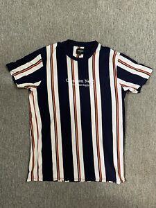 Common Need Tshirt Size Medium