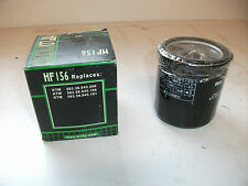 KTM 400/620/625/640 Premium Filtro Dell 'ol Io HF156