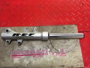 Aprilia SR50 1993-96 OEM Left Hand Fork Leg