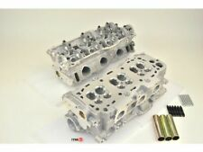 For 2000-2004 Toyota Tundra Cylinder Head 51326FD 2001 2002 2003 3.4L V6