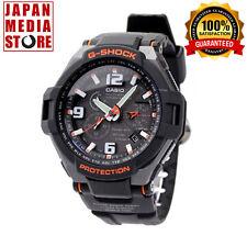 Casio G-Shock SKY COCKPIT GW-4000-1AJF Aviation Solar Atomic Radio GW-4000-1A