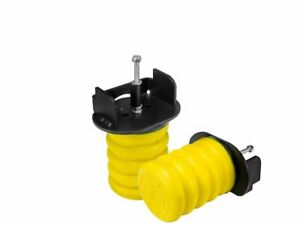 For 1999-2016 Ford F250 Super Duty Suspension Air Helper Spring Rear 64331ZK
