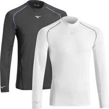 Men's Golf Shirts & Sweaters