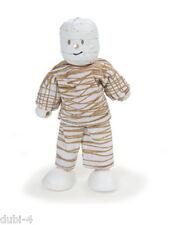 Le Toy Van BK974 Budkins Bendy Wooden Mummy