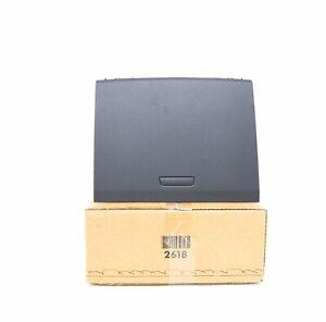 Volkswagen Caddy MK6 Front Dashboard Glove Box 2K5857922B81U NEW GENUINE