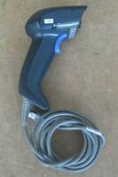 Datalogic Gryphon GD4130-BKK1 Wired Handheld Barcode Scanner GD4100 Series