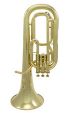 More details for yamaha ybh-301 baritone horn in vgc