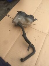 FORD GALAXY 2L TDCI DIESEL COOLANT EXPANSION TANK 6G918K218 2011 TO 2014.