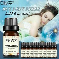 Elite99 Fragrance Oils 10Ml Candle Bath bomb Soap Making Wax Melts Essential Oil