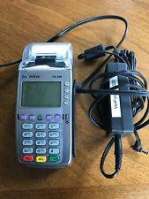 Verifone Vx520 Dial/Ethernet
