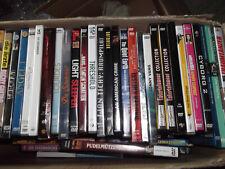 tolle DVD Filme aussuchen Sammlung zB Little Woman,Supermarkt,Pudelmützenrambos