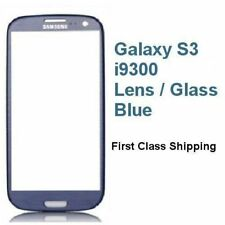 Recambios pantalla: lente Samsung Para Samsung Galaxy S para teléfonos móviles