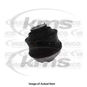 New VAI Engine Mounting V30-0763 Top German Quality