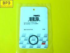 Distributor Mounting Gasket FEL-PRO 70051