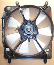NEW 1997 1998 Toyota Camry 3.0L V6 Radiator Cooling Fan Motor Assembly LH