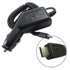 OEM NEW BlackBerry Car Vehicle DC Charger for Curve 8500 8520 8530 GENUINE